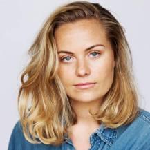 Olivia Elsden
